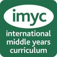 IMYC-Logo-JPEG-300x300
