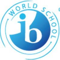 Copy of ib-new