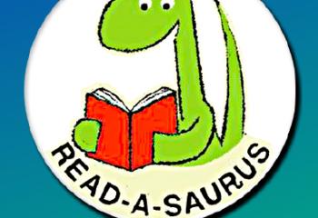 read-a-saurus-02-02