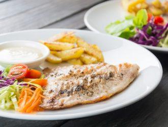 fish-steak_1339-930