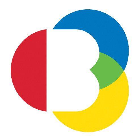 Beacon Academy Jakarta
